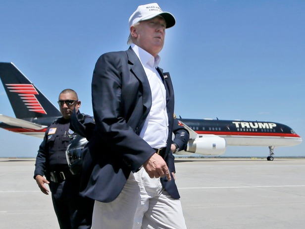 check-out-donald-trumps-100-million-personal-boeing-airliner