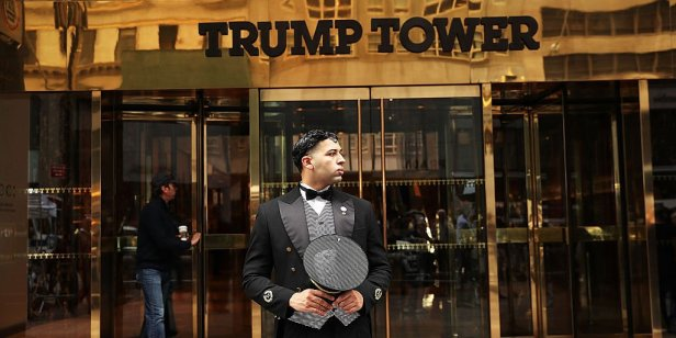 trump-tower-pic