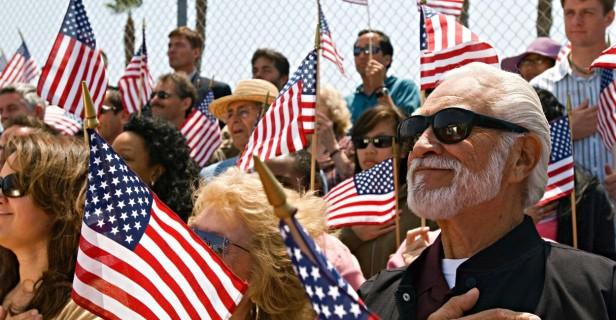 PatriotismPhoto2-1250x650