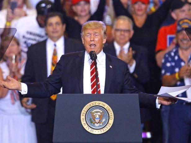 636390412564543234-Trump-Visit-2017-8